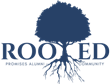 The Rooted Alumni Program Benefits Clients on Their Life-long Recovery Journey
