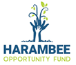 The Harambee Opportunity Fund Launches and Seeks Opportunity Zone Investors for Waste to Energy Fund Projects, Industrial Parks, Green Energy and Social Enterprises