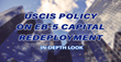 In-depth Look at USCIS Policy on EB-5 Capital Redeployment by CanAm's Director, In-house Immigration Counsel, Walter S. Gindin