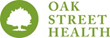 Oak Street Health Brings Value-Based Primary Care to Medicare Recipients in Youngstown