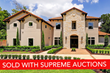 Supreme Auctions Keeps Going Strong with 100% Success  Rate in Houston for 2019 with the Sale of Westview Heights