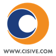 Cisive Named One of 50 Most Admired Companies by The Silicon Review