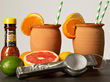 "Verve Culture Celebrates the Next ""It"" Cocktail with a Cantaritos Kit"