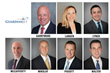 Seven Guardian Jet Professionals Earn IADA Broker Certification