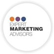 Expert Marketing Advisors Achieves Accelerated Momentum Led by Double-Digit Growth