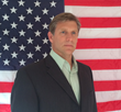 Zoltan Istvan, a Leader in Science and Technology, Will Run for US President and Challenge Trump in the 2020 Republican Primaries