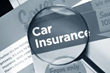 Drivers With A Tight Budget Should Use Car Insurance Quotes Online