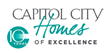 Regional Homebuilder, Capitol City Homes, Celebrates 10th Anniversary