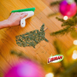 The 30-Minute Holiday Sweep Clean from The Libman Company