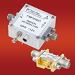 Fairview Microwave Debuts Frequency Dividers with Compact and Rugged SMA Connectorized Packages