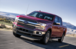 AutoMax Truck and Car Center in Farmington Offers a Great Selection of Used Ford F-150 Trucks