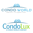 Expansion Continues: Condo-World Announces Acquisition of CondoLux