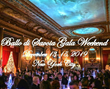 HRH Prince Emanuele Filiberto di Savoia to Attend Savoy Foundation's 22nd Annual Savoy Ball Charity Gala in New York City Benefiting NY Foundling Summer Camp