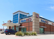 Medco ER & Urgent Care Opening Their Second Facility in Frisco, Texas.