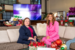 Modern Living with kathy ireland®: See Dollar Tree Present Their Holiday Gifting Ideas and Decoration Showcase
