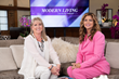 Modern Living with kathy ireland®: See JamieRocks & Co Introduce Their Unique Jewelry and Fashion Accessories