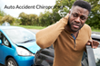 Cary Chiropractors Say You Seek Medical Care After an Auto Accident