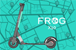 Frog Scooters Unveils Second-Generation Scooter, The X10