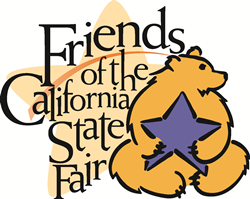 Friends of the California State Fair