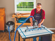 Rockler Introduces New Dust Collection Solution for Handheld Power Tools