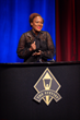 Komen Chicago Executive Director Dr. Tiosha Bailey Wins Gold Stevie® Award for Maverick of the Year in 2019 Stevie Awards for Women in Business