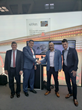 City of Jerusalem, Axilion Smart Mobility and Microsoft Azure are finalist at the Smart City Expo Award 2019 – Mobility category