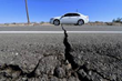 Does Car Insurance Cover Damage Caused By Earthquakes - Find Out More