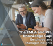 ClaimVantage Releases Results from FMLA and PFL Knowledge Gap Survey