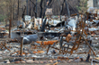CaseyGerry Announces Deadline Extension  to File Northern California Fire Claims