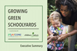 PlayCore Announces New Green Schoolyards Resource for Planning and Design