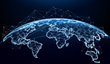 NetActuate Announces Program to Support Emerging ccTLDs