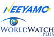 Neeyamo Adds WorldWatch Plus Global Sanctions and Adverse Media for Background Screening
