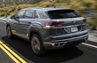 South Bay SUV Shoppers Can Get the 2020 Volkswagen Atlas Cross Sport at Pacific Volkswagen in Spring 2020