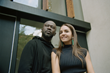 The Webster Los Angeles to be Designed by David Adjaye Opens January 2020