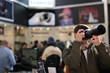 Lights, Camera Action: New Jersey Camera Show Puts the Excitement of Photography in Focus on Dec. 6 - Dec. 8