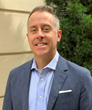 LBA Hospitality Appoints Regional Director of Sales for Southeast US