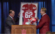 West Coast Real Estate Investor Terry Tallen Dedicates New Indiana Football Complex