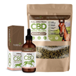 HolistaPet Launches New Line of CBD Products for Horses
