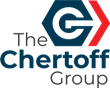 The Chertoff Group Adds National Security Veteran Mira Ricardel to its Growing Team of Industry Experts