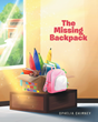"Ophelia Chimney's newly released ""The Missing Backpack"" is an engaging and brief narrative about the search for a young girl's backpack"