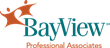 BayView Professional Associates introduces new option for treating major depressive disorder