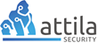 Attila Security Announces NIAP Common Criteria Certification for Silent Edge Enterprise Server and GoSilent Mobile Client