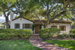 Celebrity Homes: Jeff Bridges Sells His California Home To Neighbor Oprah Winfrey