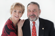 Realtors Pamela and Dave Jones Discuss Choosing the Right Agent to List One's Home