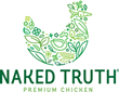 NAKED TRUTH® Premium Chicken Now Available at Harris Teeter Stores