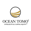 Ocean Tomo and Ocean Tomo China Open Call for Organic Light-Emitting Diode (OLED) Patented Technology
