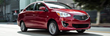 Florida Dealership Offers Reviews on Various Mitsubishi Models