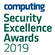 iboss Wins Mobile Security Award and CISO/CSO of the Year at the 2019 Computing Security Excellence Awards