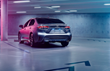 0% APR Financing Available on Select Toyota Models at Serra Toyota
