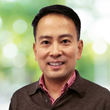 Michelman Hires James Xue as Greater China Country Manager